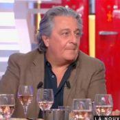 """Christian Clavier et la polémique pour """"À bras ouverts"""" : Sa réponse cash !"""
