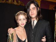 Peaches Geldof, trois ans après sa mort : Son veuf Thomas Cohen sort du silence