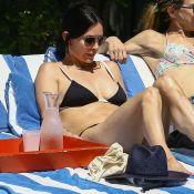 Courteney Cox, 52 ans : Détente à Miami avec sa fille Coco, nouvelle star !