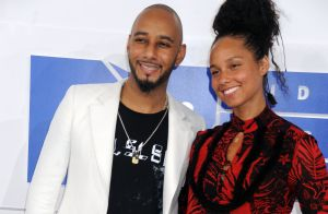 Alicia Keys et Swizz Beatz : Leur fils de 2 ans maîtrise déjà l'art du beatbox !