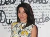 Sandra Zeitoun flingue son ex-mari Valéry sur Instagram