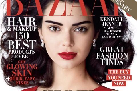 Kendall Jenner : Nouveau look de première dame après le scandale Pepsi