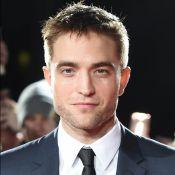 """Robert Pattinson est pour le retour de Twilight : """"Je suis curieux"""""""