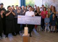 Jérémie, gagnant de Top Chef 2017 : Ce qu'il va faire de ses 55 000 euros...