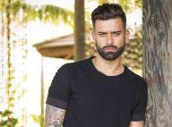 Vincent Queijo (Les Anges 9) insultant envers Kim : Il se justifie !
