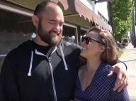 Ronda Rousey fiancée : Son compagnon Travis Browne l'a demandée en mariage