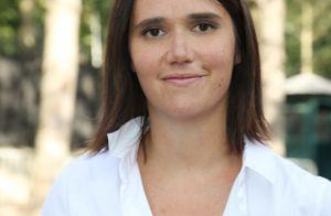 Jeanne Herry, fille de Miou-Miou et Julien Clerc, maman :