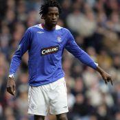 Ugo Ehiogu : Mort du footballeur anglais à 44 ans, victime d'un arrêt cardiaque