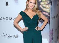 Gossip Girl : Blake Lively évoque un possible retour de la série à succès !