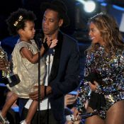 """Beyoncé et Jay Z : 120 millions de dollars pour un nouveau """"home"""" hors norme"""