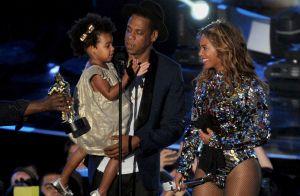 Beyoncé et Jay Z : 120 millions de dollars pour un nouveau