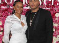 """Divorce de Mel B : Son mari décrit comme """"violent"""" et """"bon à rien"""" par son ex"""