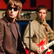 Liam Gallagher insulte son frère Noel et déclare la guerre à Damon Albarn