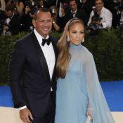 Jennifer Lopez, Blake Lively... Somptueuses avec leurs chéris au Met Gala