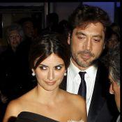 Penélope Cruz : Quand Javier Bardem avait des doutes sur leur histoire d'amour...