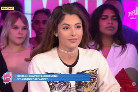 Les Vacances des Anges 2 : Coralie Porrovecchio et Amélie Neten au casting !