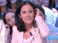 """TPMP – Fabienne Carat draguée par Jean-Michel Maire : """"C'est très gênant, là !"""""""