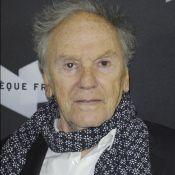 "Jean-Louis Trintignant, sa rancoeur : ""Je venais de perdre ma fille Pauline..."""
