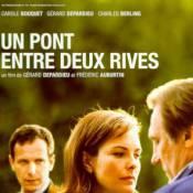 Jacques Bar, le producteur entre autres de Gérard Depardieu et Jean Gabin, est décédé...