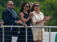 Meghan Markle : Fan amoureuse du prince Harry, leur 1re apparition assumée !