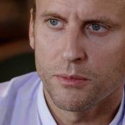 Emmanuel Macron président : France 3 dévoile les coulisses de sa success story