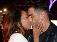Ricardo et Nehuda (Les Anges 8), parents heureux et amoureux sur Instagram