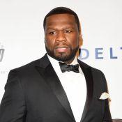 """50 Cent, cambriolé : """"Je croyais l'avoir vendue, cette maison"""""""