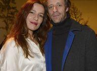 Zoé Félix séparée de Benjamin, après quinze ans d'amour