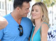 Joanna Krupa : La bombe et son mari millionnaire se séparent