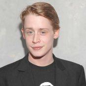 Dakota Culkin, soeur de Macaulay Culkin : l'alcool en cause dans sa mort tragique...