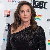 Caitlyn Jenner : Victime d'une violente agression transphobe, la police appelée