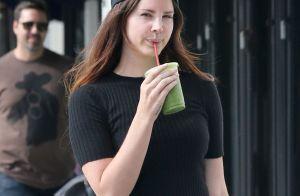 Lana Del Rey :