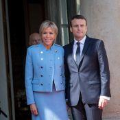 Brigitte Macron attaquée : La réflexion sexiste et déplacée de Silvio Berlusconi