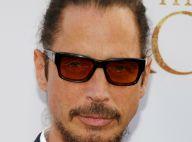 """Chris Cornell : Mort """"brutale et soudaine"""" du rockeur, à 52 ans"""