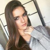 """Miss Belgique accusée de racisme : sa """"victime"""" lui réclame 20 000 euros !"""