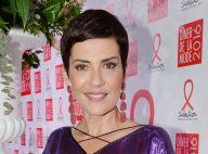 Cristina Cordula : Elle change de registre pour sa nouvelle émission