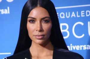 Kim Kardashian : Nouveau record atteint et révélations intimes de son assistante
