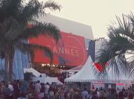 Festival de Cannes 2017 : Expérience de rêve pour cinéphiles aux anges !