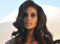 Tatiana Silva en bikini : La Miss Météo de TF1 dévoile son décolleté