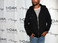 Scott Disick à la fête à Vegas : Une mauvaise surprise l'attend à son retour