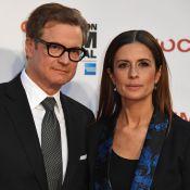 """Colin Firth : """"Horrifié"""" par le Brexit, il réclame la nationalité italienne"""