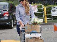 Lauren Conrad a compris que piquer les mecs des autres, c'est mal... le shopping c'est mieux !