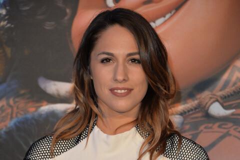 Charlotte Namura clashe les stars de télé-réalité : Elle dit stop aux pubs