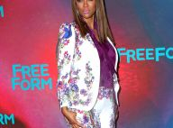 Tyra Banks face à la justice: On l'accuse d'avoir humilié et agressé une mineure
