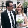 Nelson Monfort : Sa fille Isaure, grande soeur de Victoria, s'est mariée !