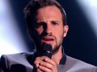 The Voice 6 : Marvin Dupré éliminé, Zazie lynchée par le public !