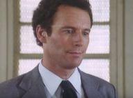 Mort de Jared Martin : La série Dallas a perdu un de ses personnages marquants