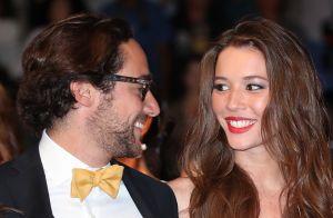 Thomas Hollande : Qui est sa chérie, sportive sexy, Émilie Broussouloux ?