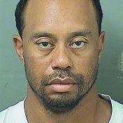 Tiger Woods : Arrêté pour conduite en état d'ivresse, le golfeur s'excuse