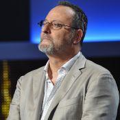 """Jean Reno touché par """"une maladie sournoise"""" : Son combat à découvert"""